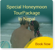 Honeymoon package tour